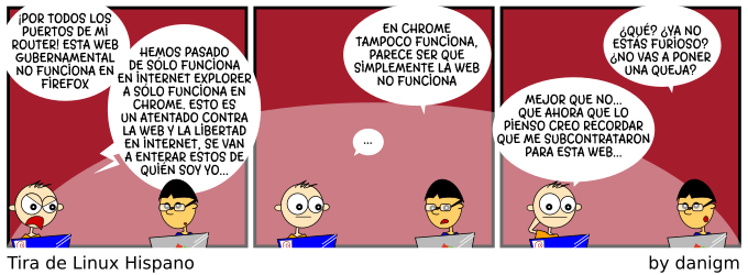 solochrome